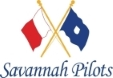 Savannah PIlots Association Dispatch